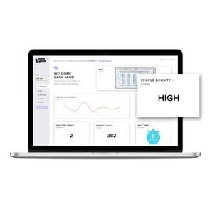 Grocery-AnalyticsDashboard-Mockup-PeopleDensity_Sept2020