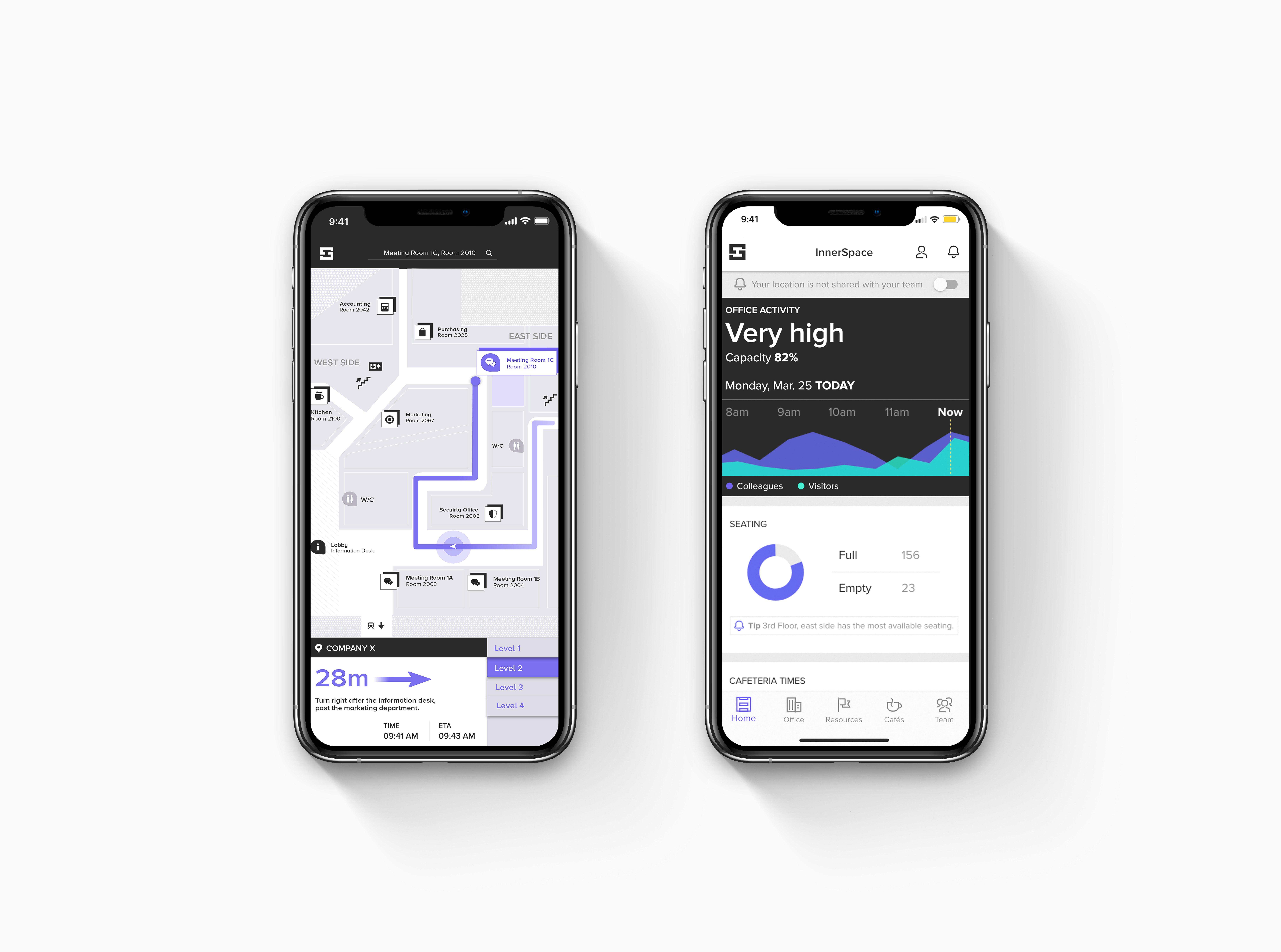 Wayfinding-and-Employee-Experience-App_Mockup