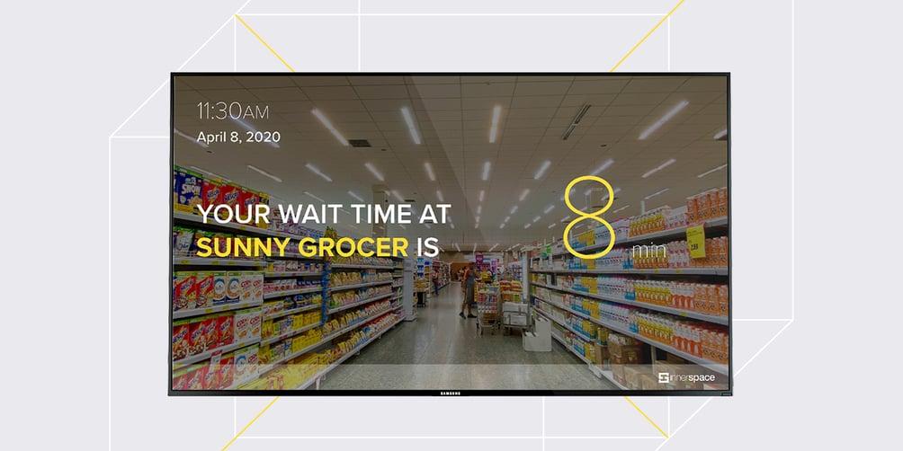 retailers-waittimes_incopy