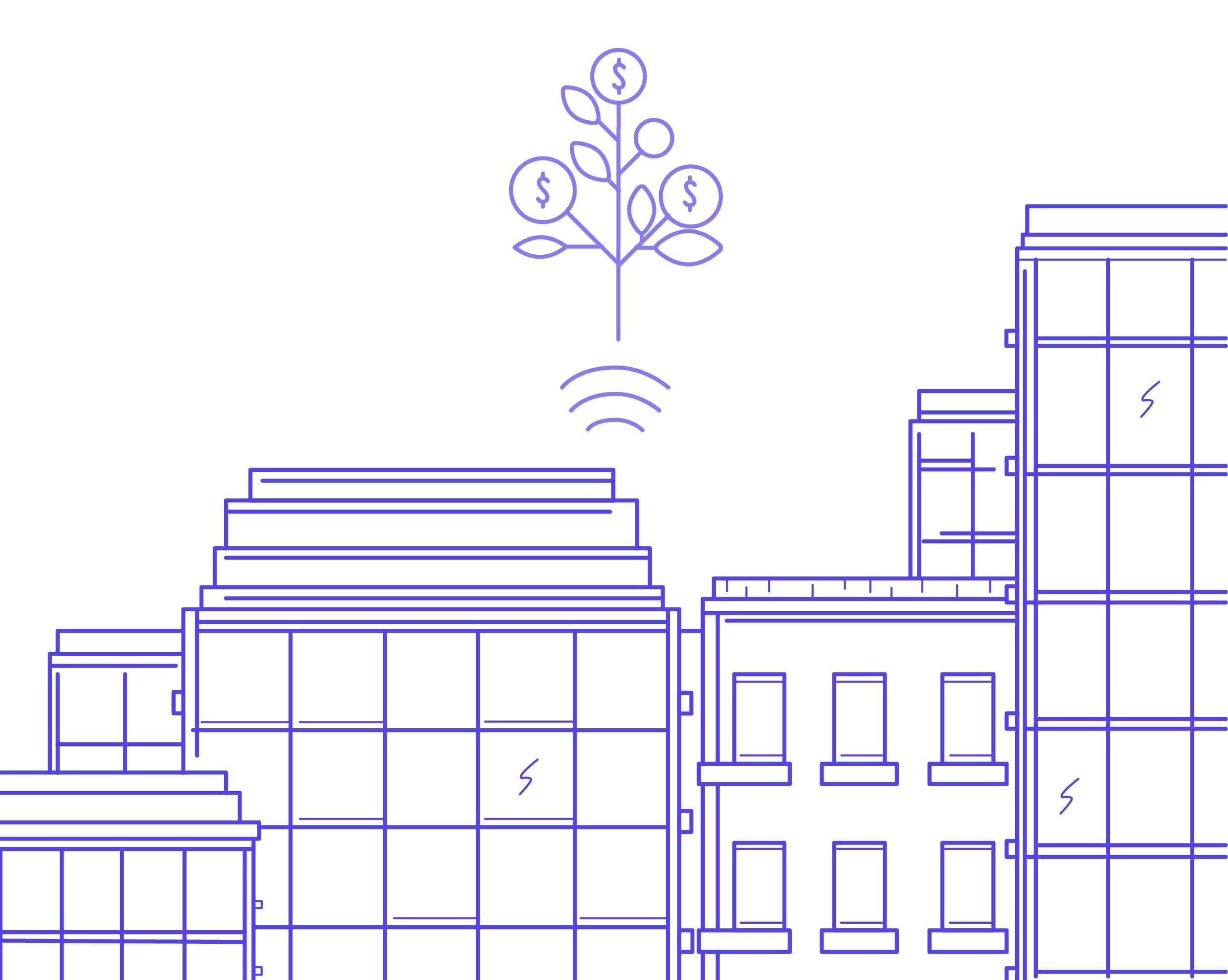 smart-buildings_intro_in-copy